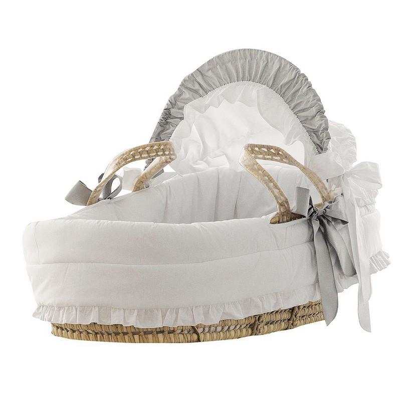 Košík na přenášení miminka Pali Baby Baby