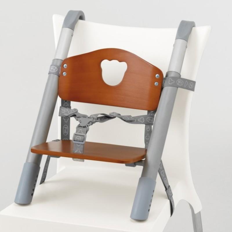 Židlička Pali Pali Up rum