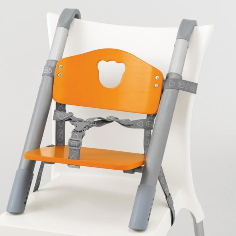 Židlička Pali Pali Up dýně