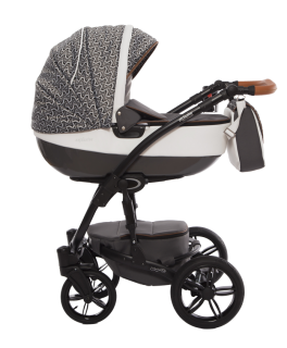 Babyactive Shell Exclusive 03 2018