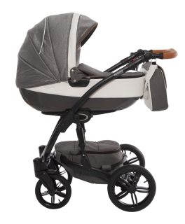 Babyactive Shell Exclusive 05 2018